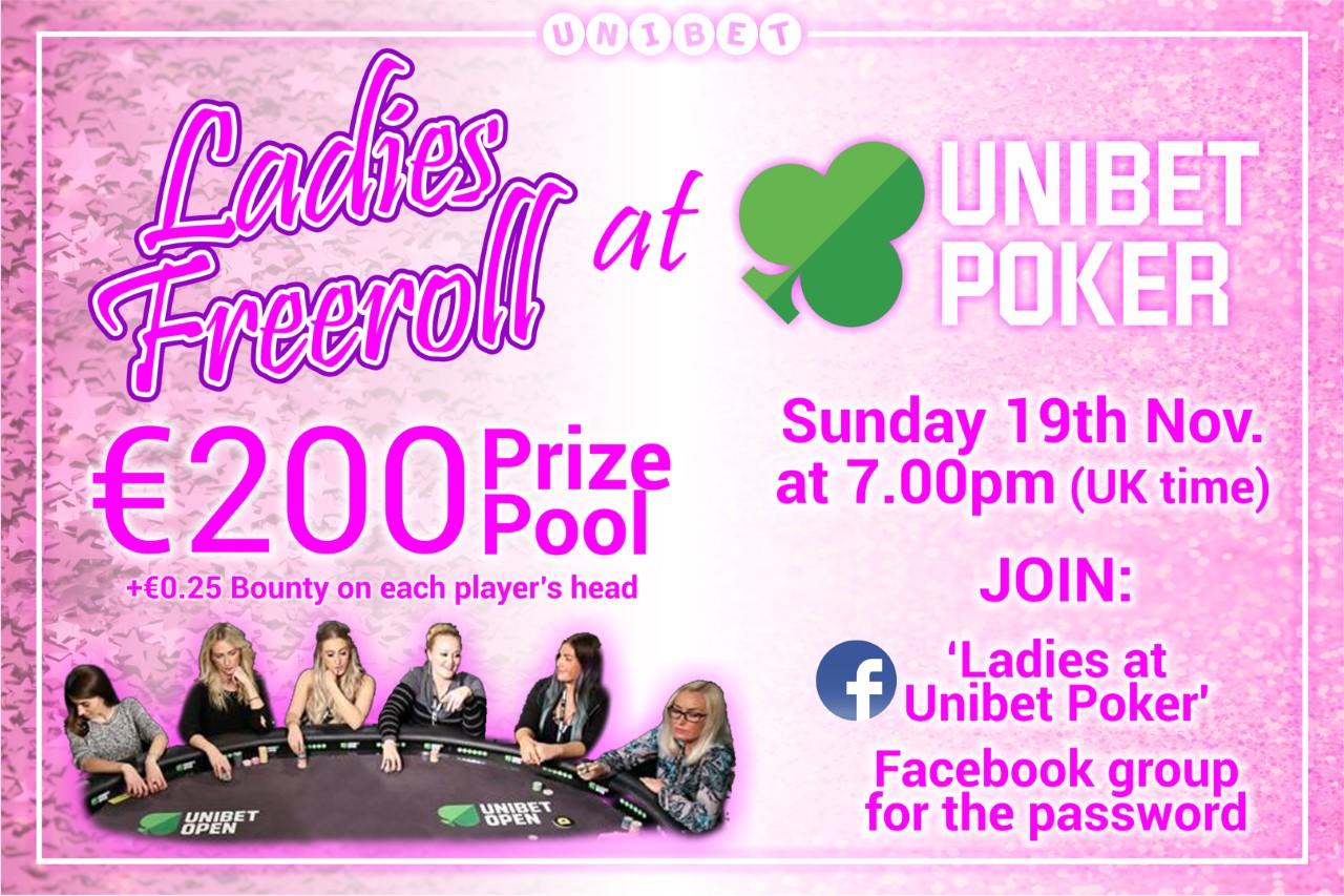 Пароль на фриролл онлайн покер шоу which is the best online casino